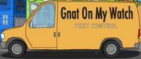 908 Truck