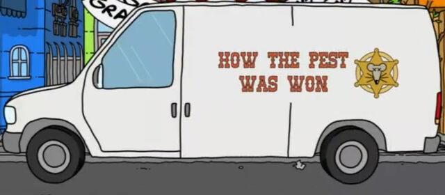 File:Bobs-Burgers-Wiki Exterminator-Truck S02-E09.jpg