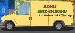 Bobs-Burgers-Wiki Exterminator-Truck S03-E15
