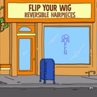 File:Best Burger Store.png