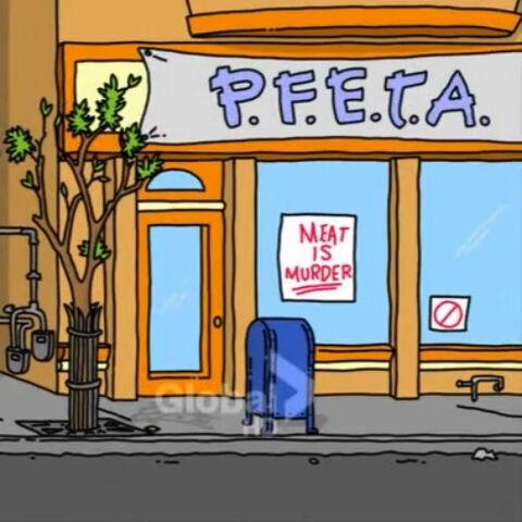 File:Bobs-Burgers-Wiki Store-next-door S01-E01.jpg