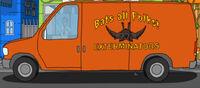Bobs-Burgers-Wiki Exterminator-Truck S03-E02