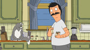 BobsBurgers 615 TheresNoBusiness 11 02 hires1