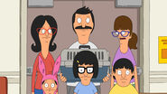 BobsBurgers 615 TheresNoBusiness 15 04 hires1