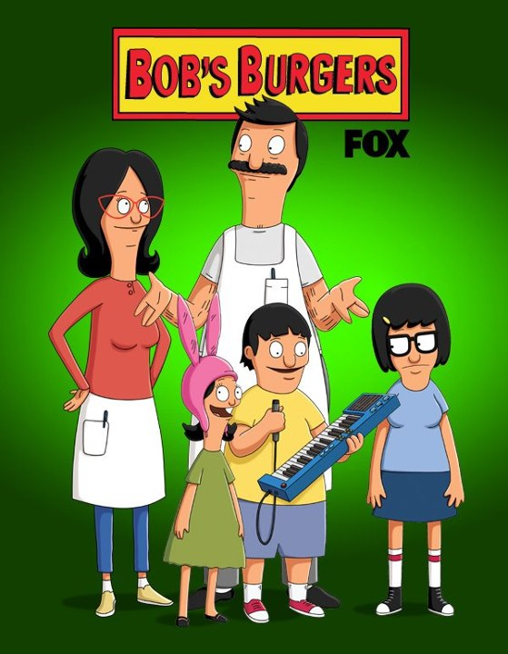user blog gcheung28 bob s burgers season 3 predictions bob s