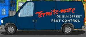 Bobs-Burgers-Wiki Exterminator-Truck S04-E12