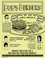 Bobs-Burgers-Wiki Flyer 01