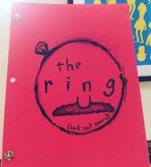 Ring Script