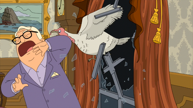 File:S5E04 A Turkey Attacking Felix.png