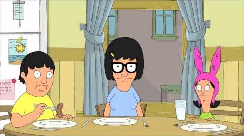 Bobs Burgers S03E17 Two For Tina