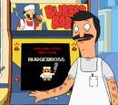 Burgerboss
