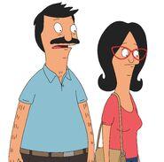 Bob und Linda-3