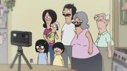 Familie-003