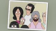 Familie-004