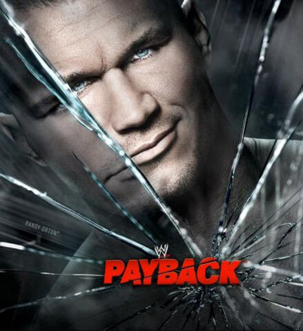 File:Wwe payback.jpeg