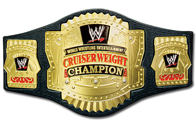 File:Wwe-cruiserweight-championship-belt.jpg