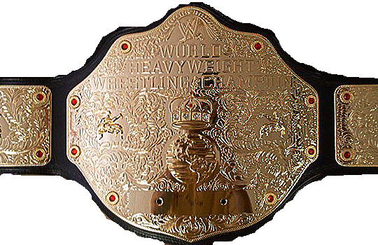 File:World-heavyweight-championship.jpg