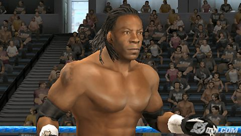 File:Wwe-smackdown-vs-raw-2007-20060718060142984.jpg