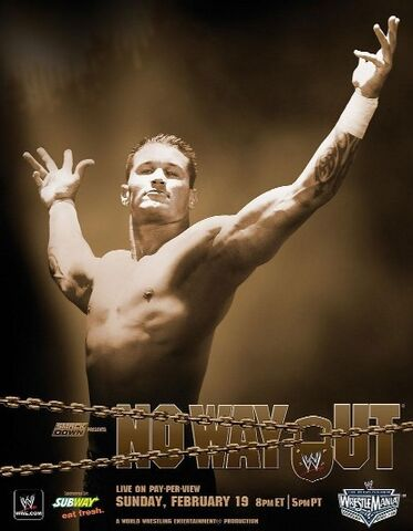 File:WWEnowayout06.jpg