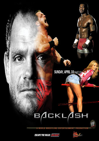 File:Backlash edited-1.jpg