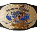 WWE Intercontinental Championship (WWE SmackDown! vs RAW 2006)