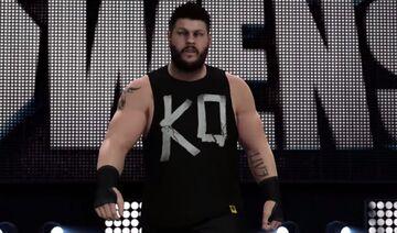 WWE2k16 KevinOwens-1-720x424