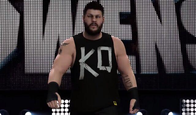 File:WWE2k16 KevinOwens-1-720x424.jpg