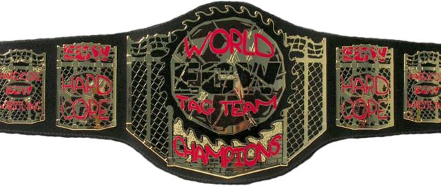 File:ECW World Tag Team Championship.png