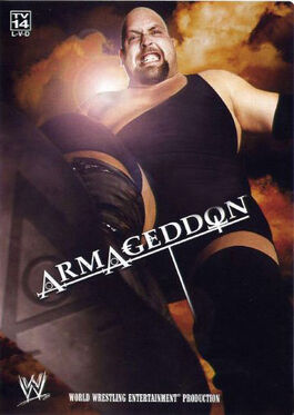 Armageddon-2004-Poster