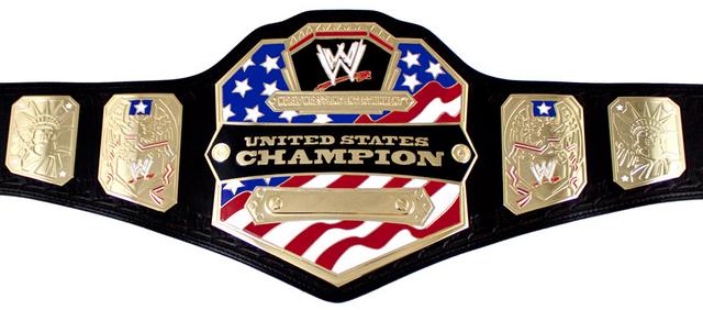 File:WWE US Championship.png