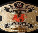 World Tag Team Championship (WWE SmackDown! vs RAW 2006)