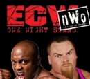 ECW One Night Stand (Year 2)