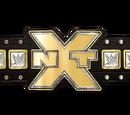 NXT Championship (WWE 2K)