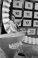138427256-episode-1-pictured-geoff-edwards-host-gettyimages