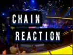 Chain Reaction 2006-2007