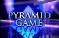 PyramidUK1