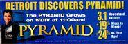 Pyramid 2002 ad