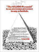 $25,000 Pyramid 1975-6-23