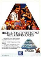 $100,000 Pyramid '85