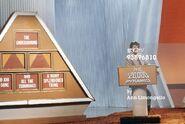 20Pyramid5