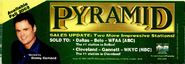 Pyramid2001-3