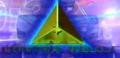PyramidChile