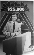 Dick Clark '82