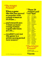 1974-50