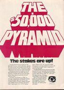 50Pyramid1