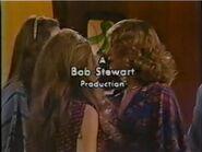 Bob Stewart The Love Experts
