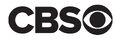 CBS-2010-logo