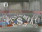 Passthebuck