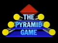 PyramidUK