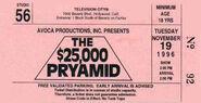 Pryamid